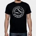 Men Soziedad Alkoholika T shirt
