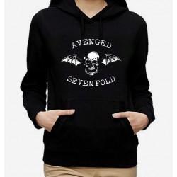 Sudadera mujer Avenged Sevenfold