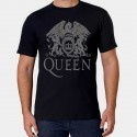 Men Queen T shirt