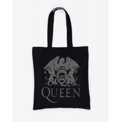 Bolsa de tela Queen