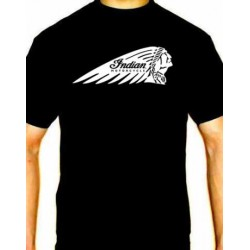 Camiseta hombre Indian Motorcycles