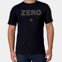 Camiseta hombre Smashing Pumpkins ZERO