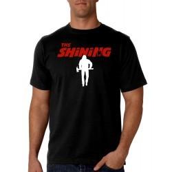 Men The Shining T shirt