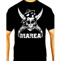 Men Marea T-shirt