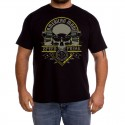 Camiseta hombre American made Speed freak