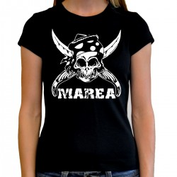 Women Marea T shirt