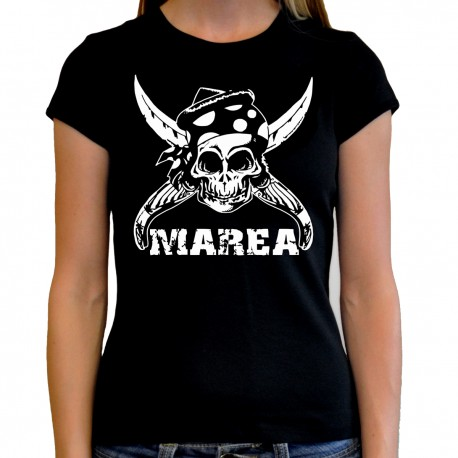 Women Marea T shirt