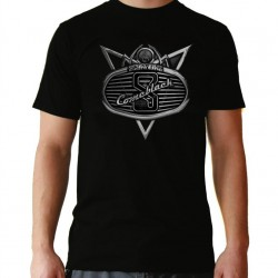 Men Scorpions T shirt