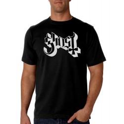 Camiseta hombre Ghost