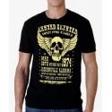 Men Lynyrd Skynyrd T shirt