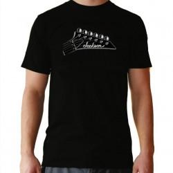 Men JACKSON T shirt