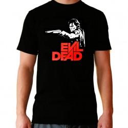 Men Evil Dead T shirt